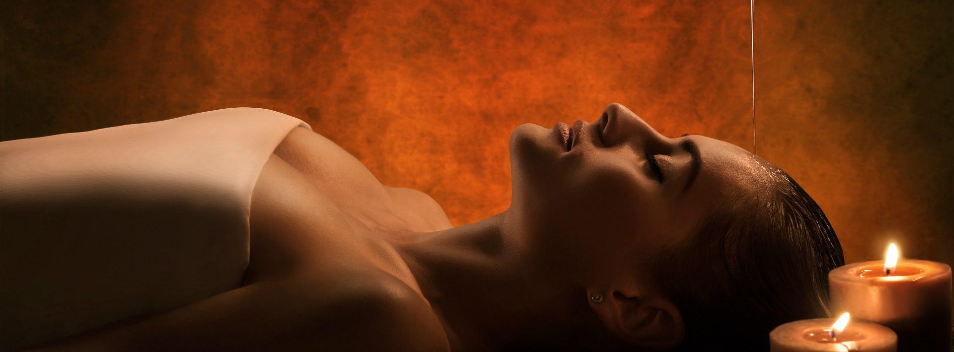 Salon masażu i odnowy biologicznej 1 - www.mindful.org.pl