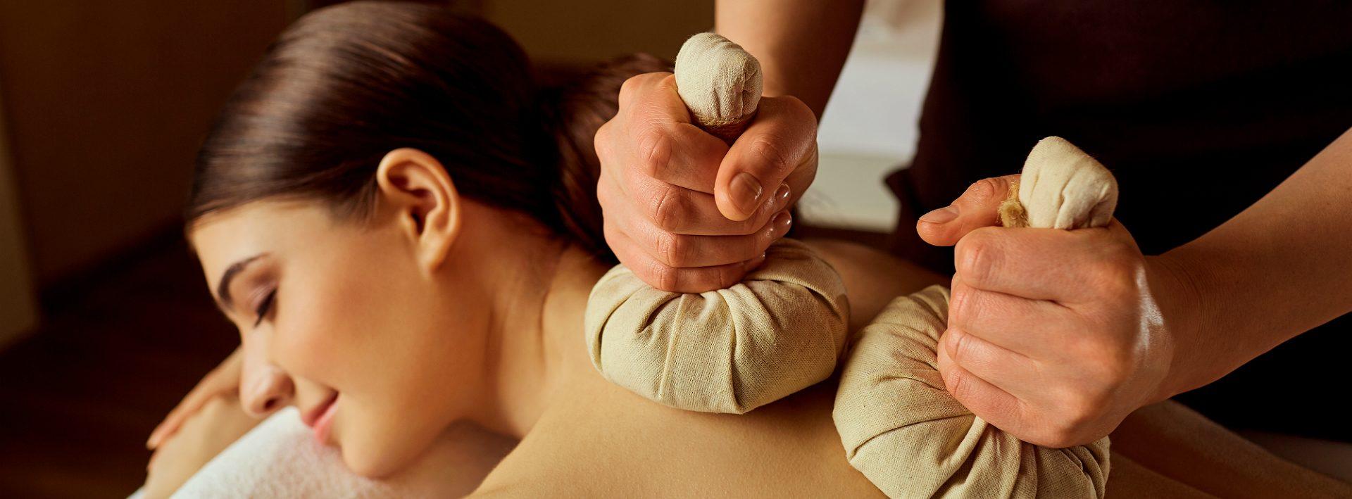 Salon masażu i odnowy biologicznej 2 - www.mindful.org.pl