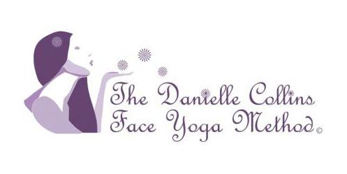 Zoga joga twarzy - www.mindful.org.pl
